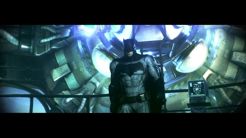 BATMAN™: ARKHAM KNIGHT_20160813233826
