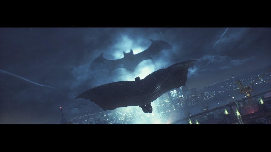 BATMAN™: ARKHAM KNIGHT_20160814221610