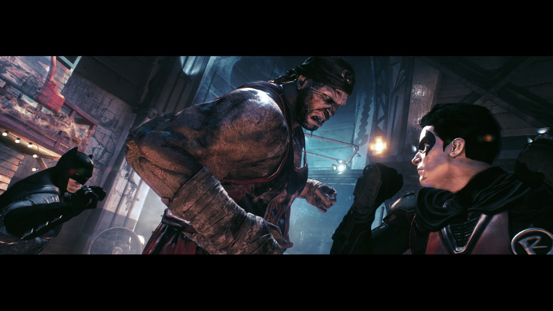 BATMAN™: ARKHAM KNIGHT_20160819172402