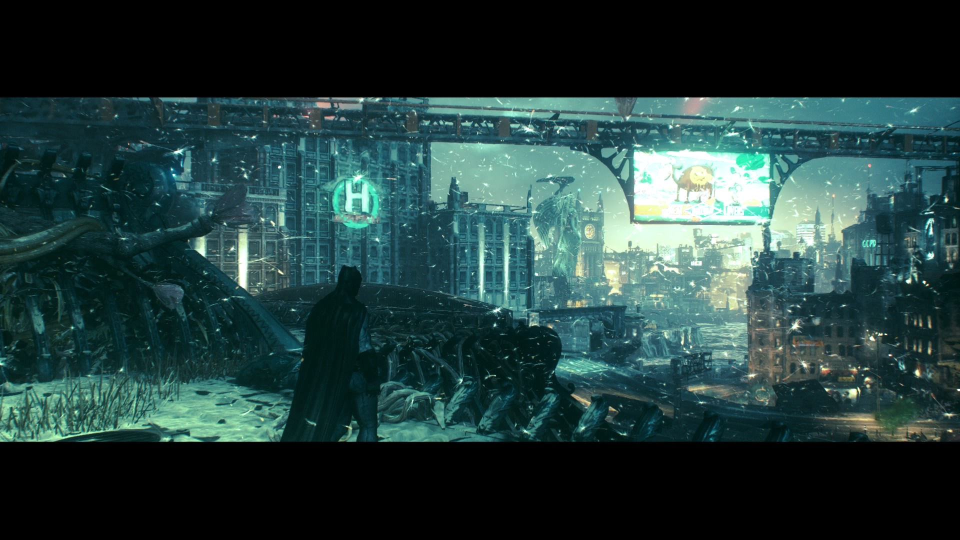 BATMAN™: ARKHAM KNIGHT_20160819192407