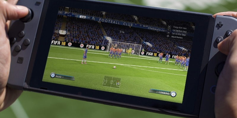 FIFA 18 Nintendo Switch.png