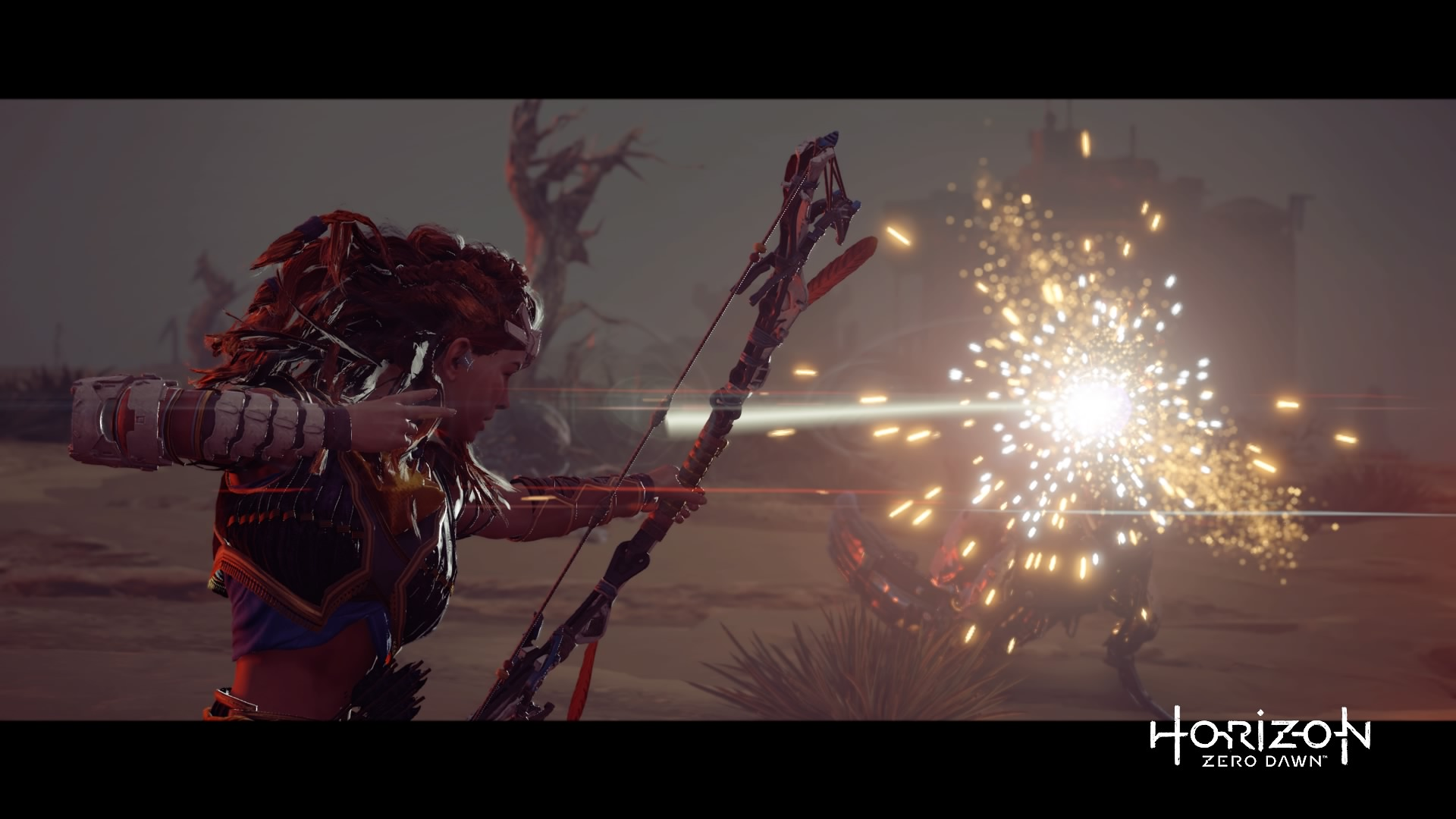 Horizon Zero Dawn™_20171229150618