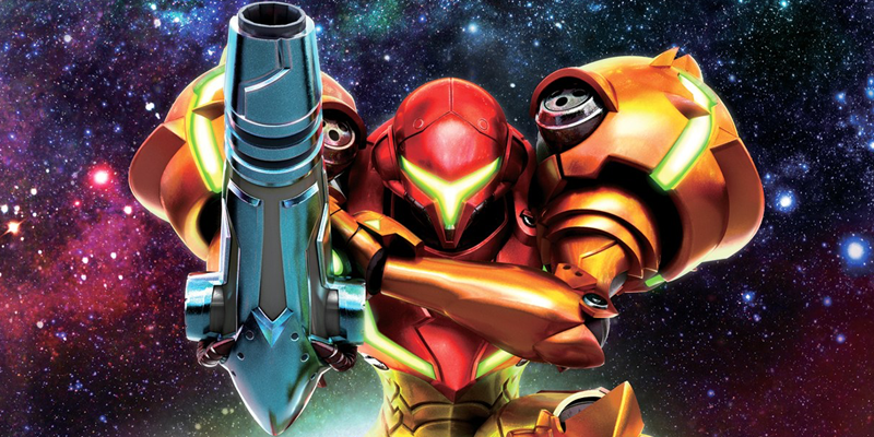Metroid 3DS.png