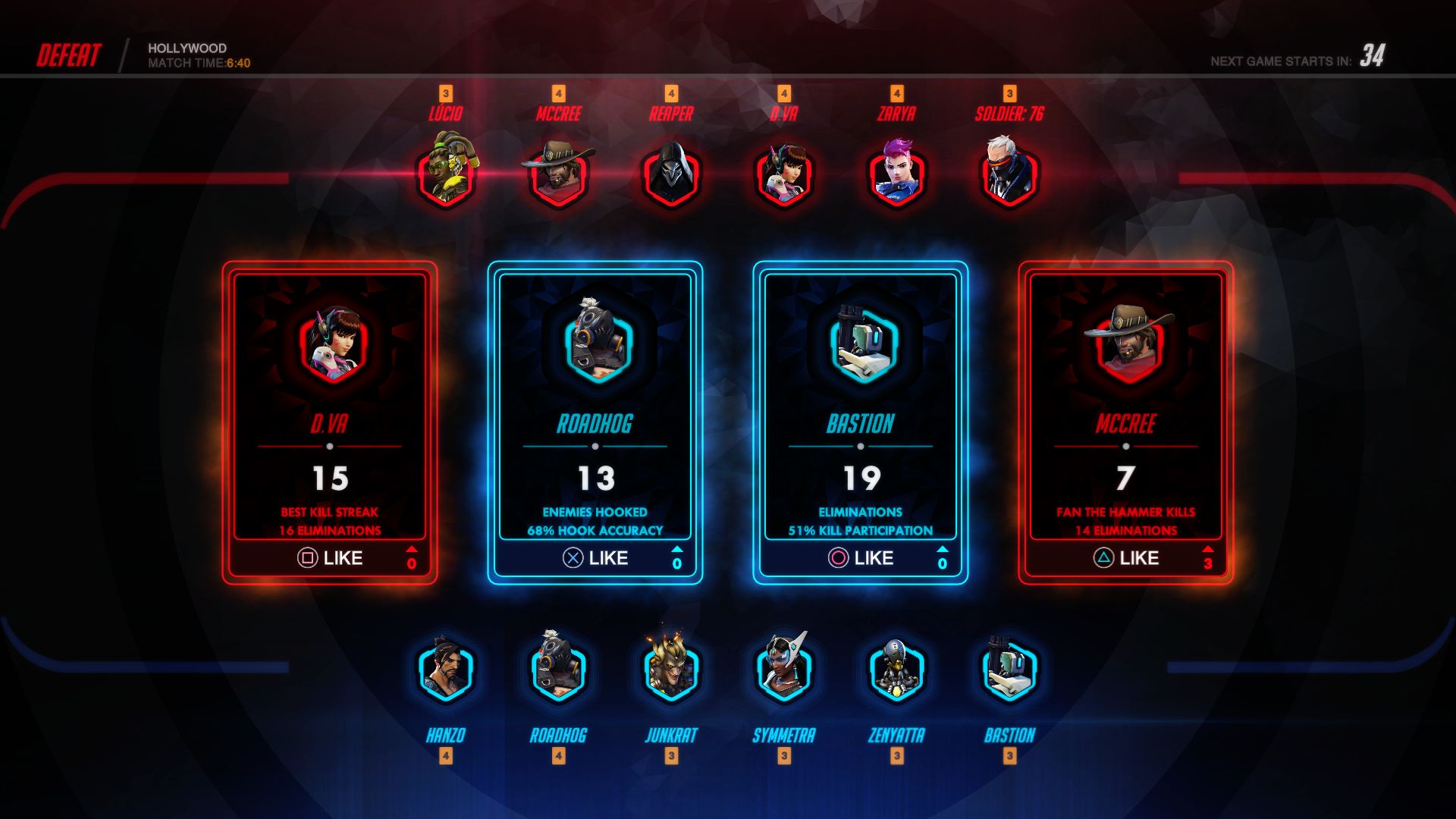 OW_PS4_1P_STAT_CARDS