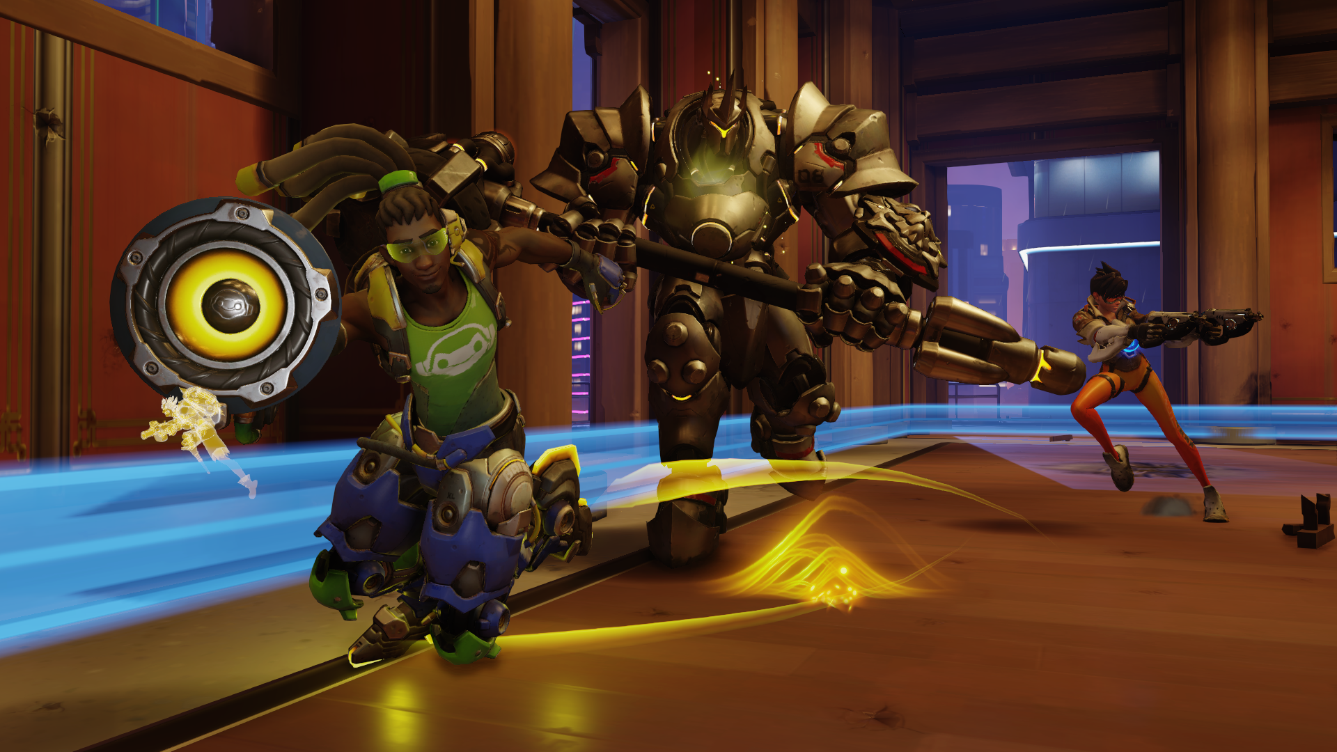 OW_PS4_3P_LUCIO.png