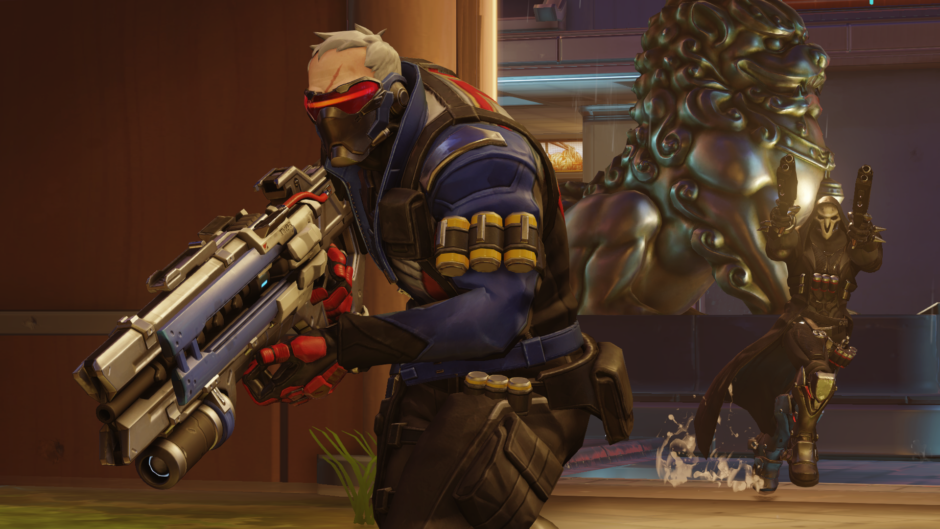 OW_PS4_S76.png