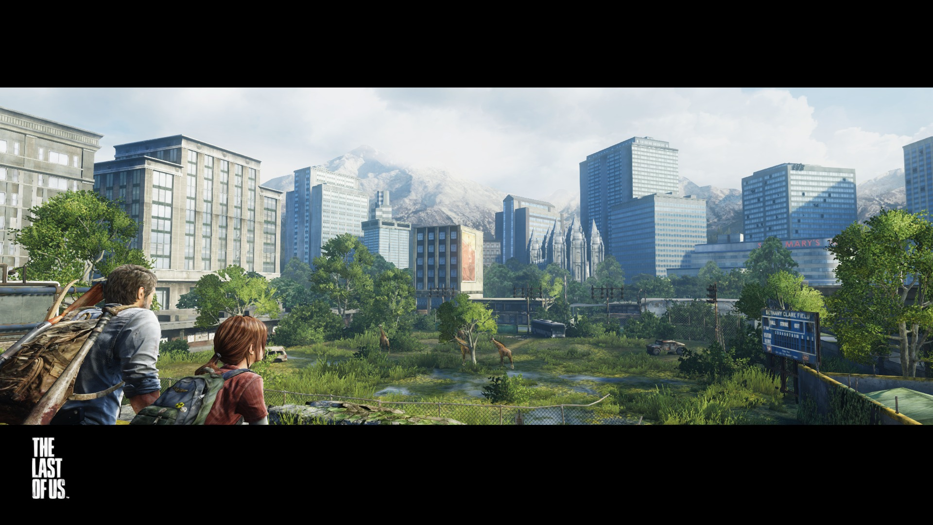 The Last of Us™ Remastered_20140813153956