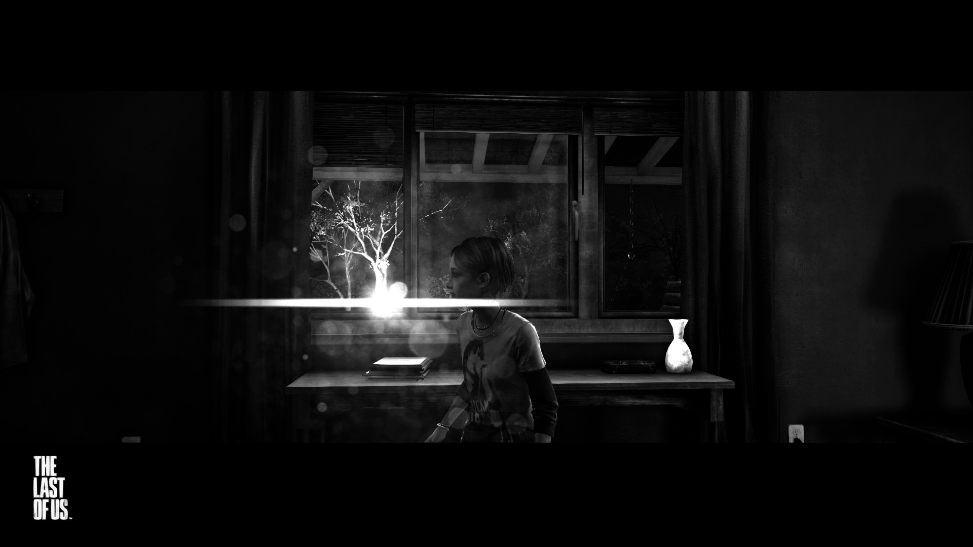 The Last of Us™ Remastered_20140818084000