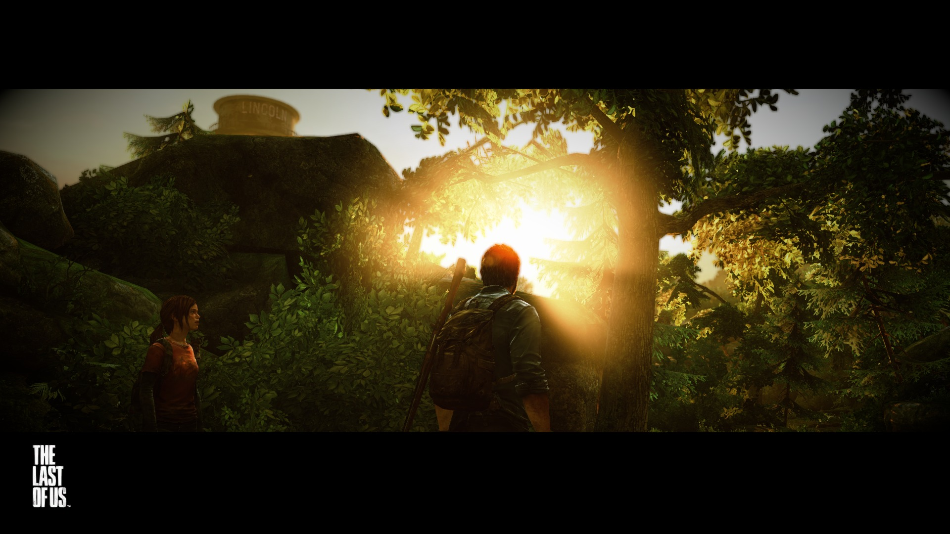 The Last of Us™ Remastered_20140821174549