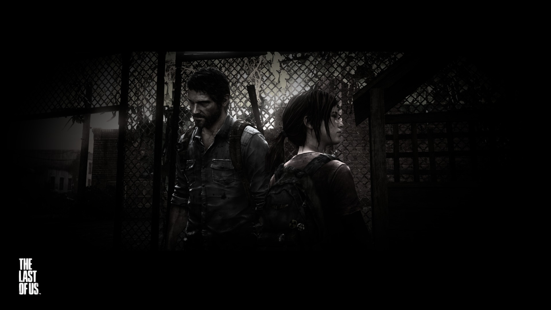 The Last of Us™ Remastered_20140821180250