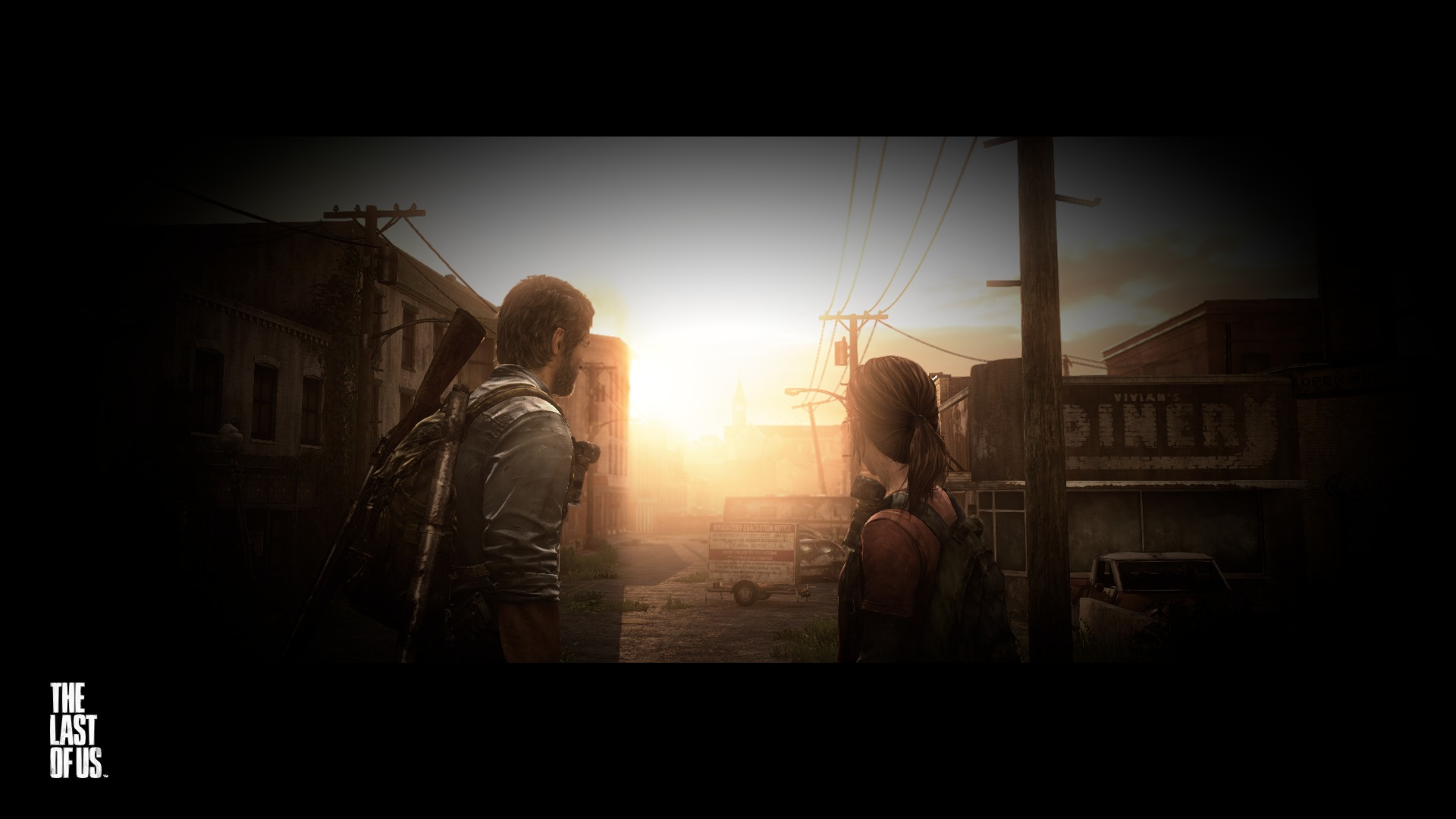 The Last of Us™ Remastered_20140821180510