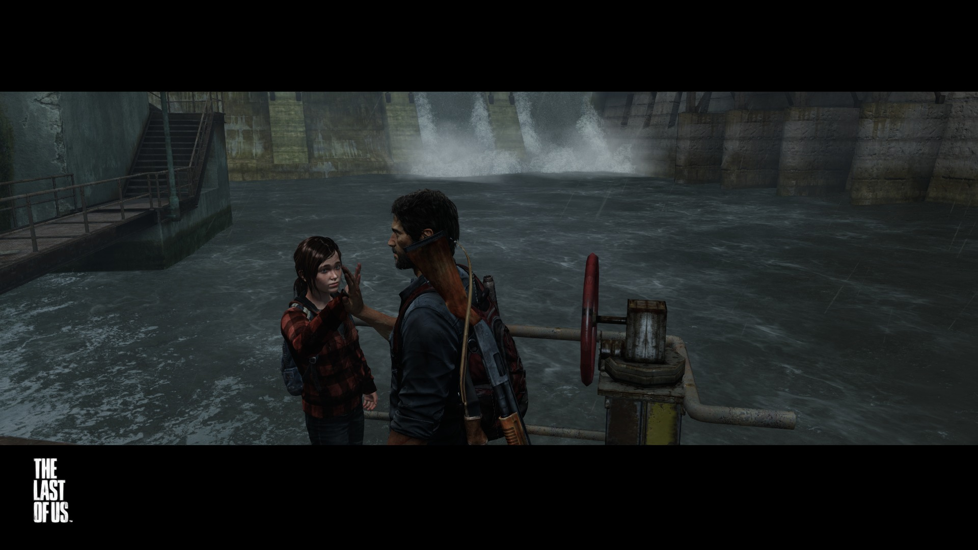 The Last of Us™ Remastered_20140905225946