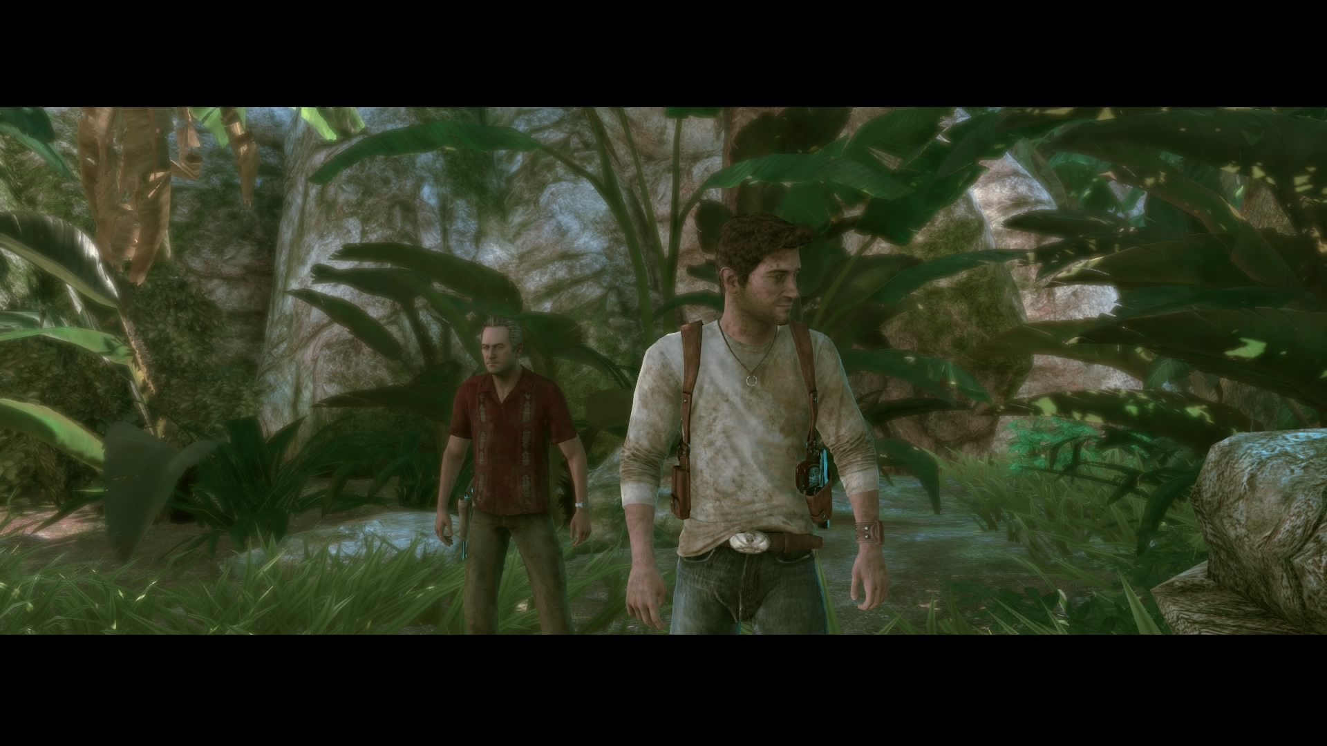 Uncharted™: The Nathan Drake Collection_20160624104702