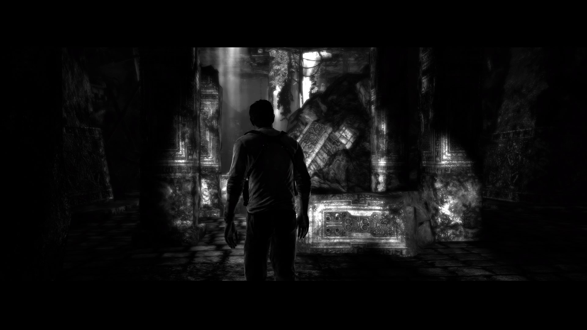 Uncharted™: The Nathan Drake Collection_20160624105031