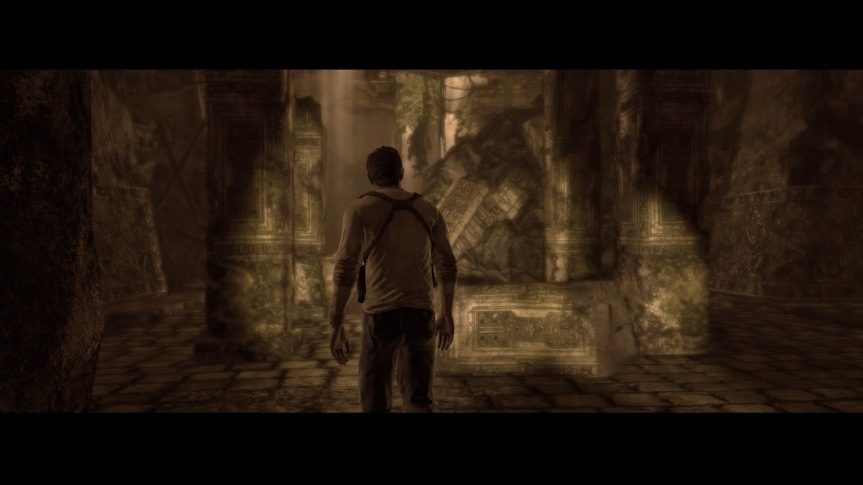 Uncharted™: The Nathan Drake Collection_20160624105039
