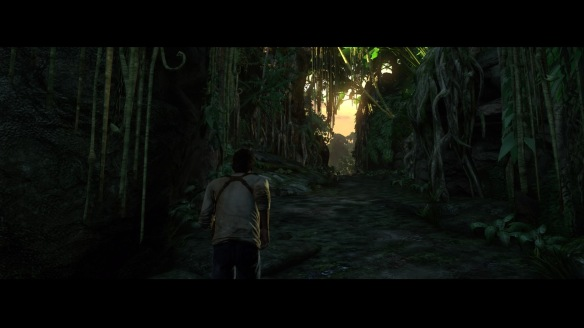 Uncharted™: The Nathan Drake Collection_20160624181808