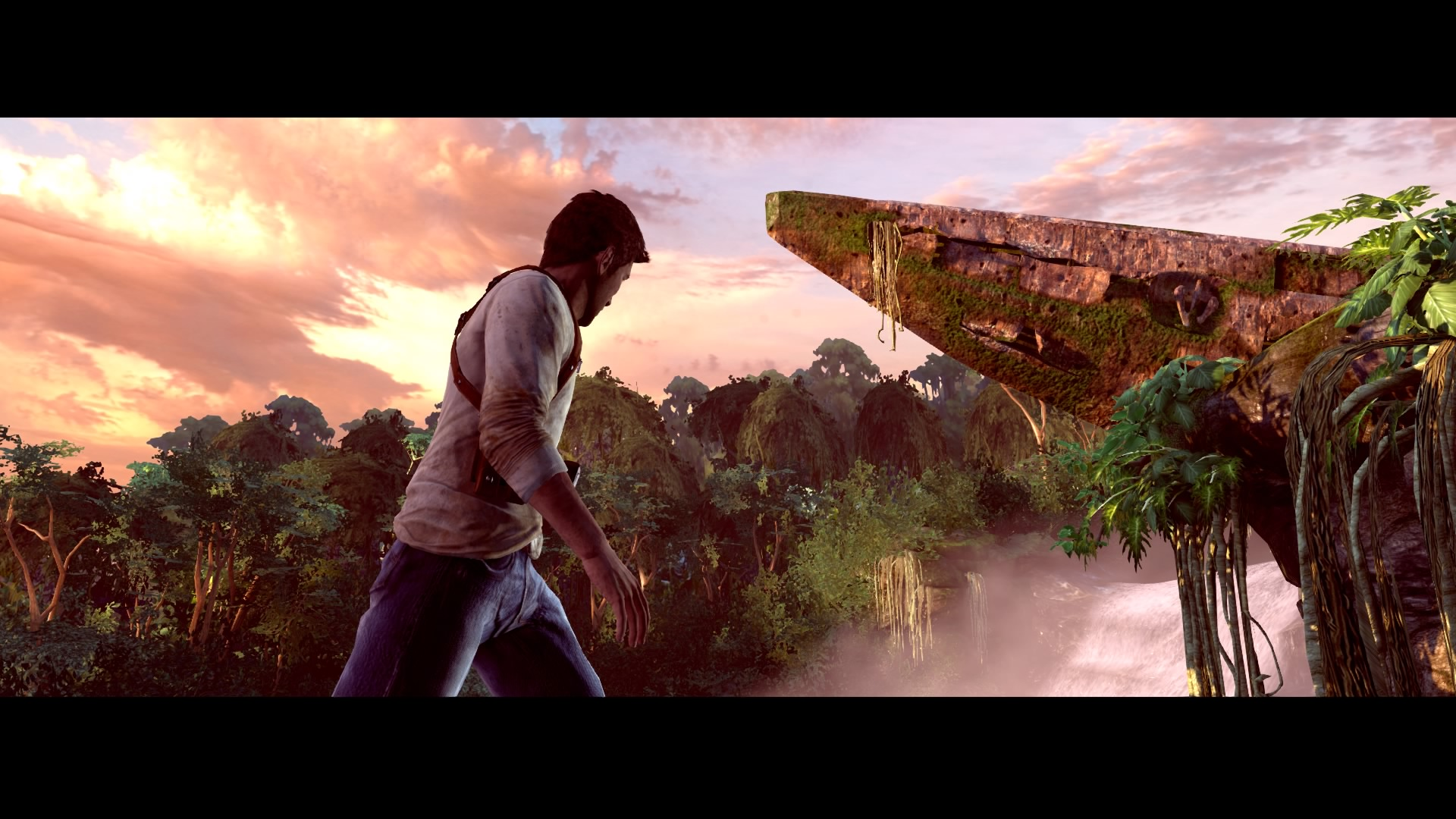 Uncharted™: The Nathan Drake Collection_20160624181946