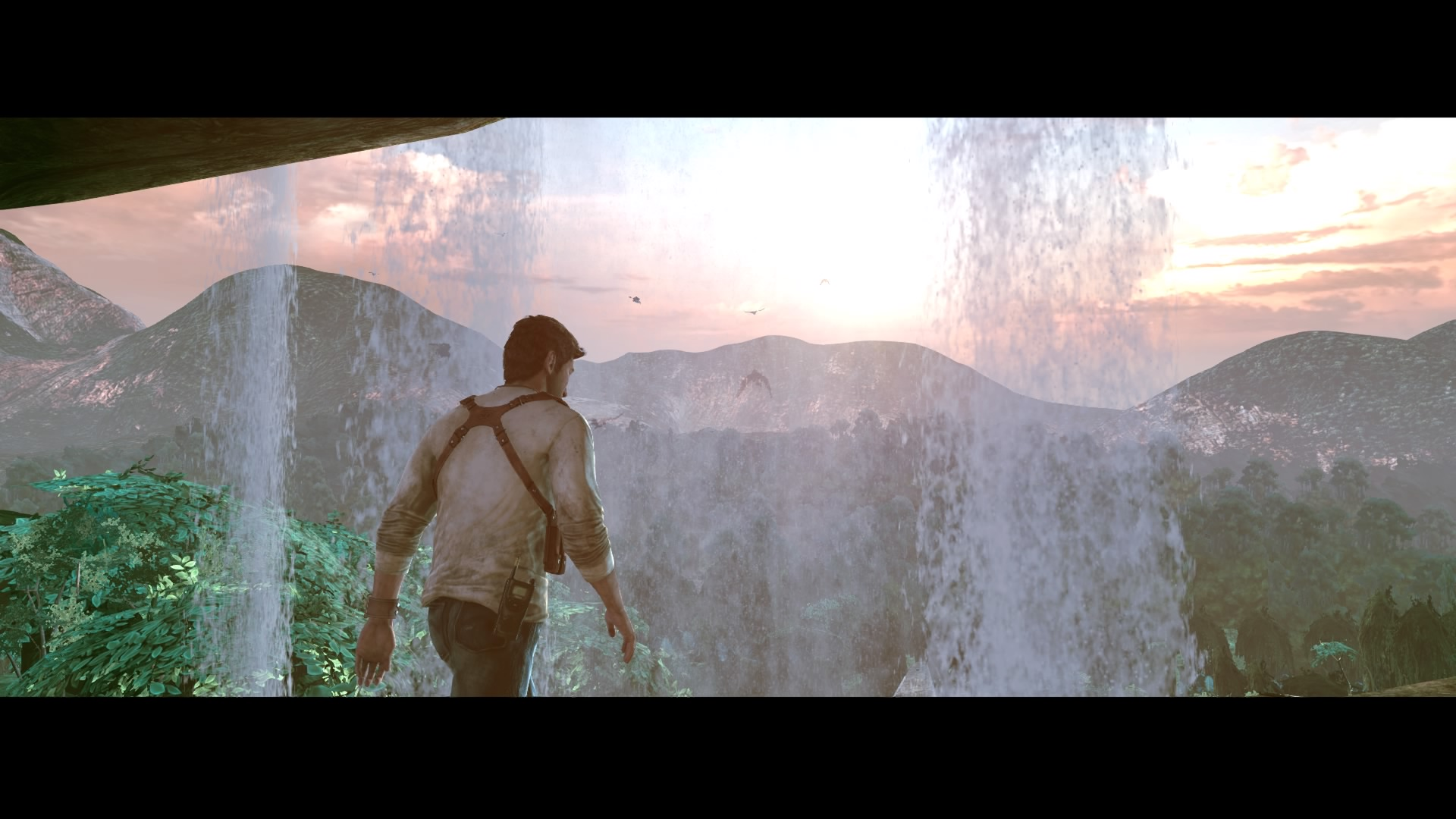 Uncharted™: The Nathan Drake Collection_20160626115728