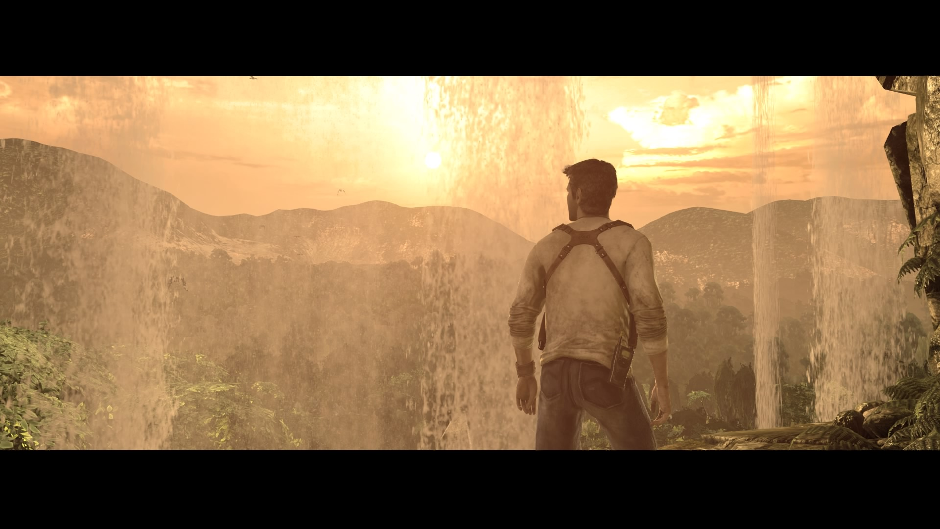 Uncharted™: The Nathan Drake Collection_20160626115936