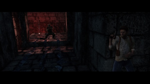 Uncharted™: The Nathan Drake Collection_20160626121348
