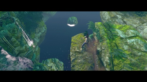 Uncharted™: The Nathan Drake Collection_20160626133259