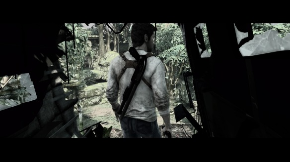 Uncharted™: The Nathan Drake Collection_20160627180224
