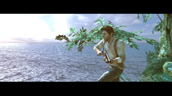Uncharted™: The Nathan Drake Collection_20160627180841