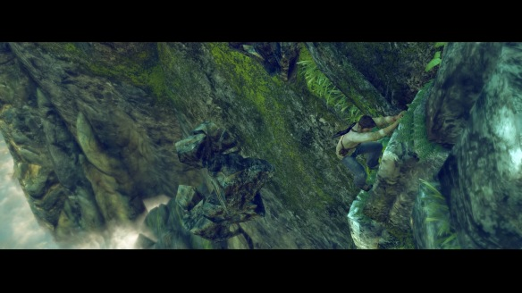 Uncharted™: The Nathan Drake Collection_20160627181023