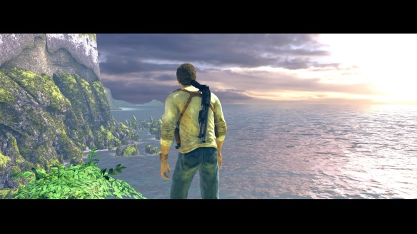 Uncharted™: The Nathan Drake Collection_20160627181134