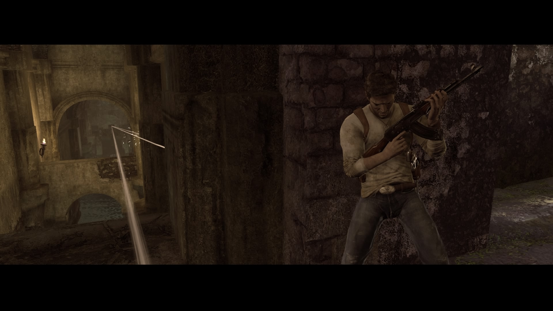 Uncharted™: The Nathan Drake Collection_20160627190705