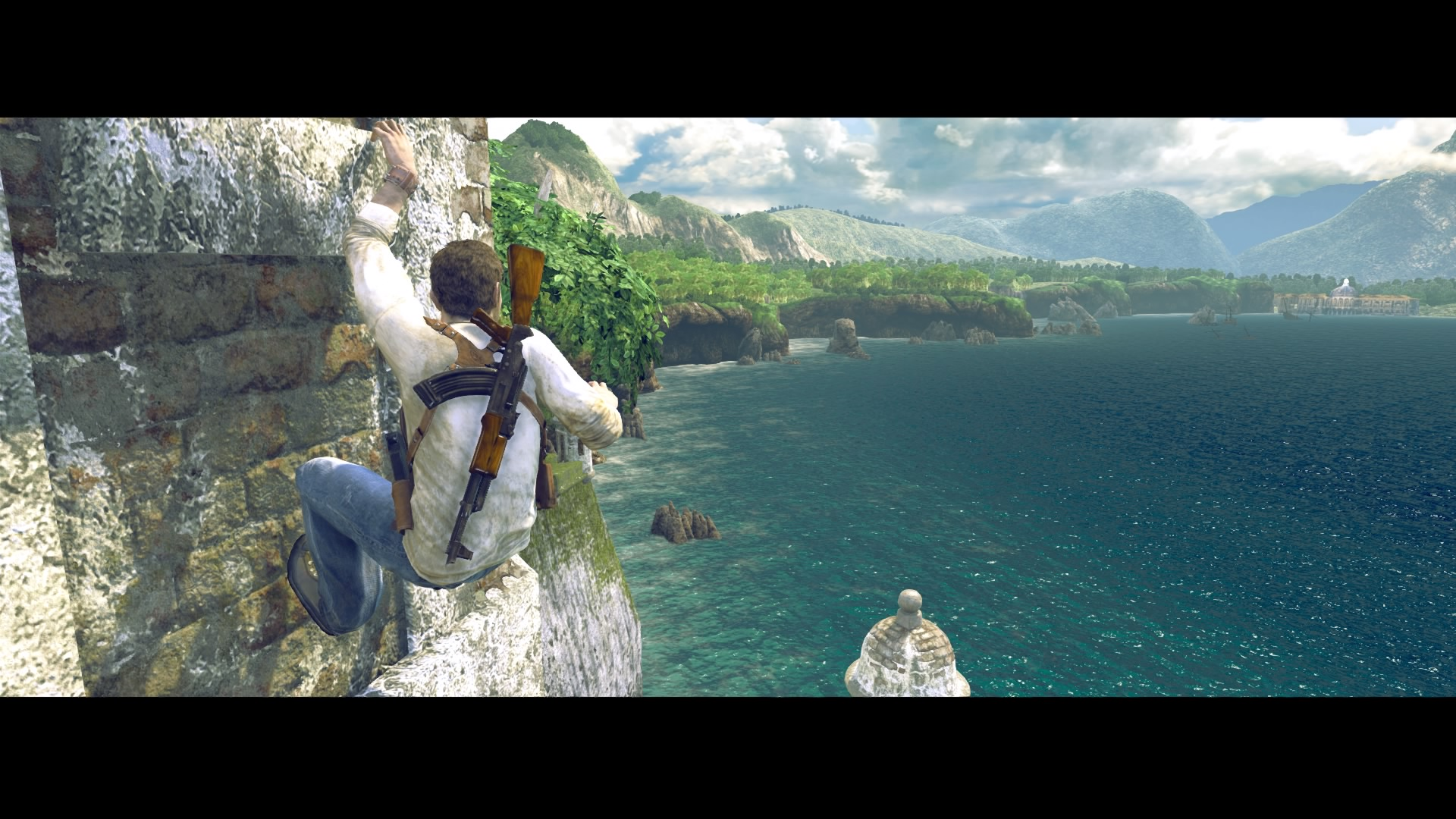 Uncharted™: The Nathan Drake Collection_20160627193457