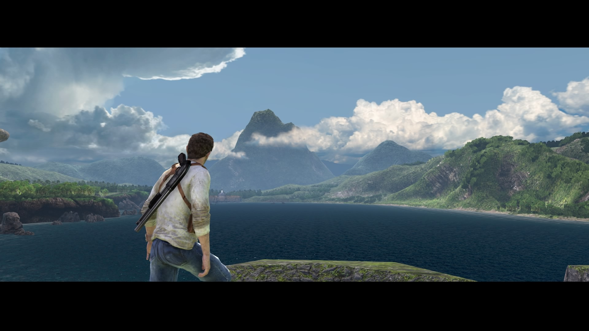 Uncharted™: The Nathan Drake Collection_20160627194931