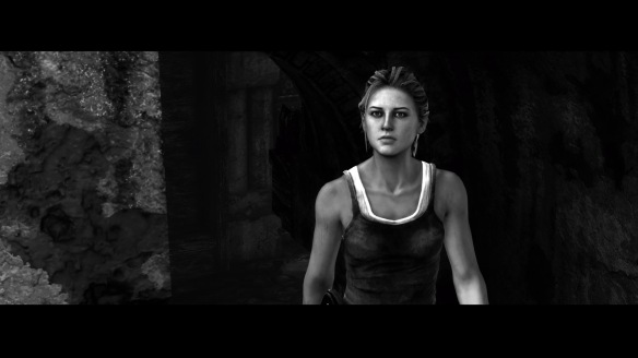 Uncharted™: The Nathan Drake Collection_20160702100619