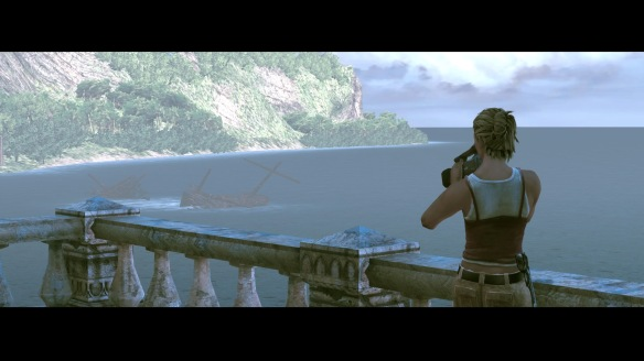 Uncharted™: The Nathan Drake Collection_20160702101303