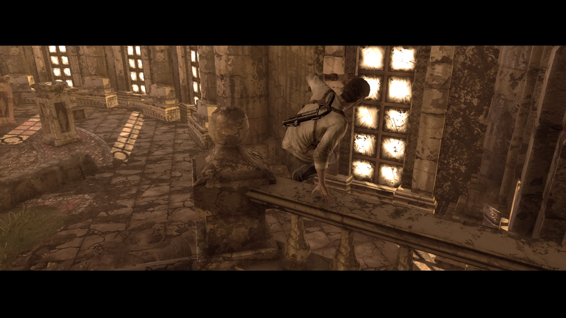 Uncharted™: The Nathan Drake Collection_20160702102205