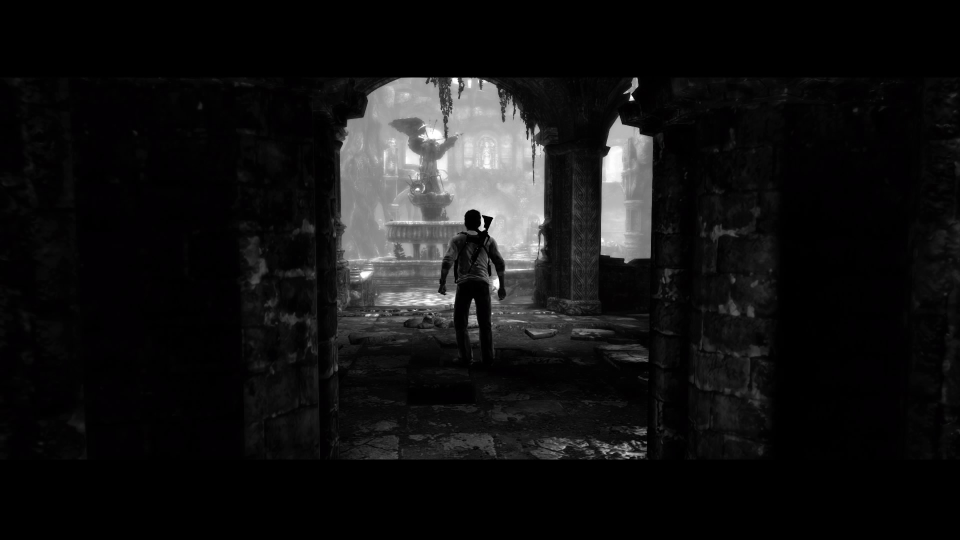 Uncharted™: The Nathan Drake Collection_20160805200912