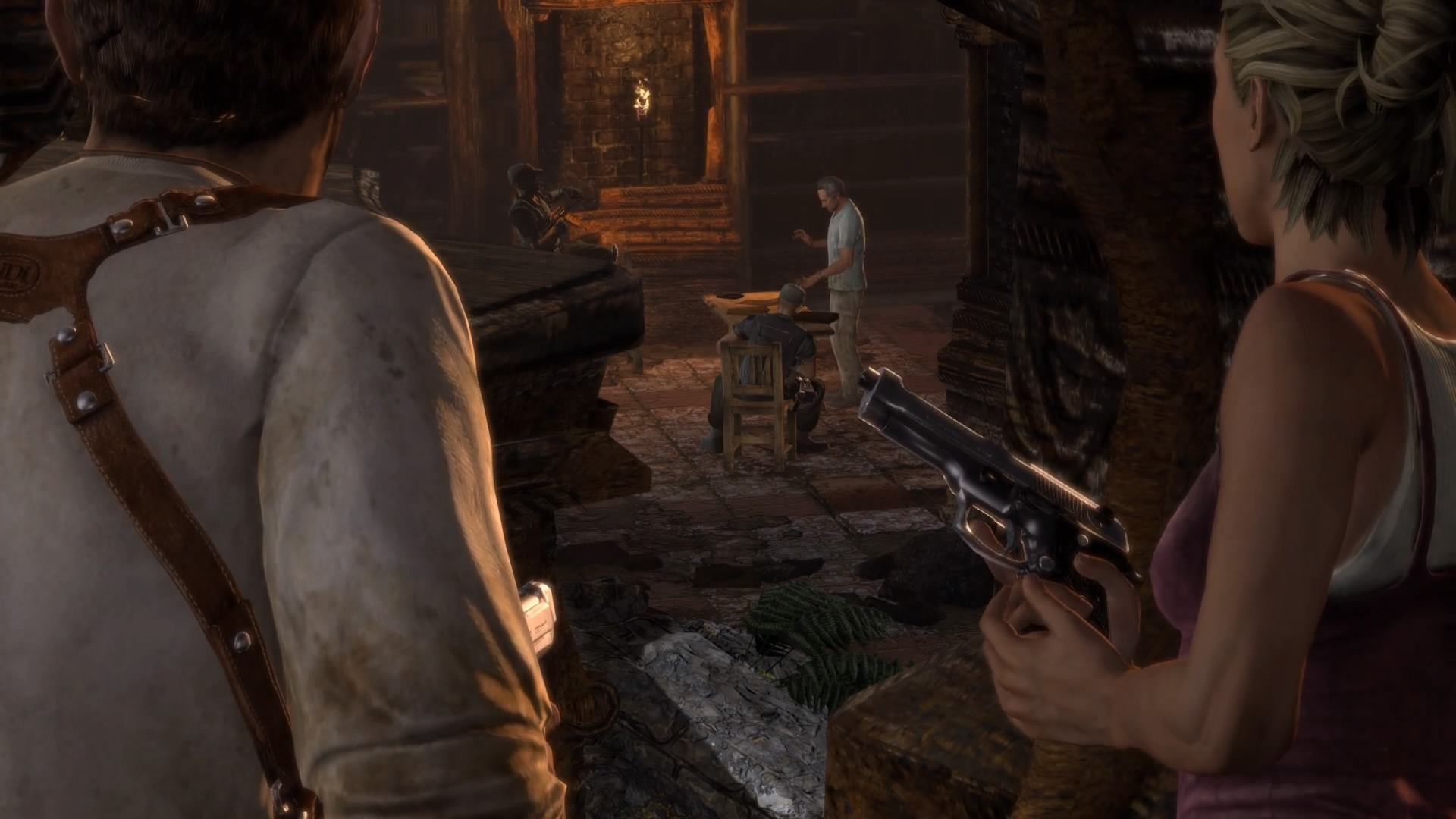 Uncharted™: The Nathan Drake Collection_20160805204434