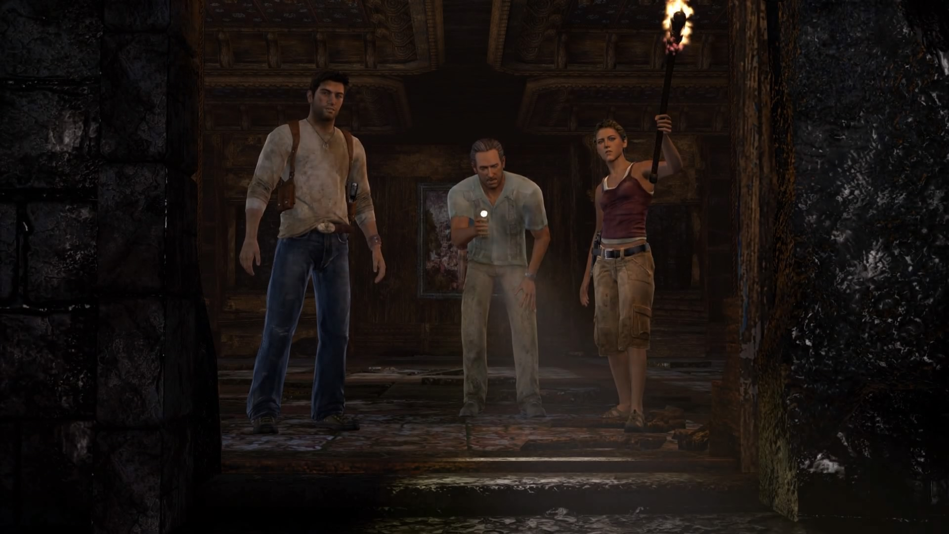 Uncharted™: The Nathan Drake Collection_20160805205350
